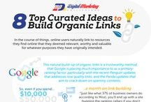 SEO/SEM / The best curated pins that talks about SEO and SEM. / by Digital Marketing Philippines