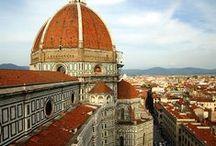 Italy, my love