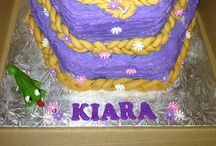 My fun creations / My Cakes... made with lots of love and fun