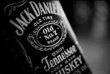 Jack Daniel's Lives Here / Jack Daniel's