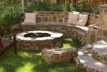 Your garden..o, so important!!
