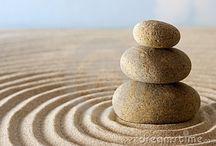 Stones / Sassi