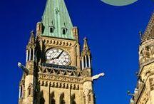 Ottawa Sights