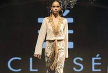 CLOSÉ Colección África / La moda con estampados animales y tribales llegó a México con Closé. Inspirada por el maravilloso y rico continente Africano.