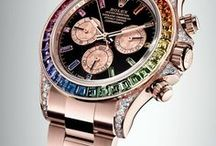 Baselworld 2018 - Rolex / Baselworld 2018 - Rolex Releases