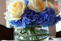 Wedding Ideas Flowers