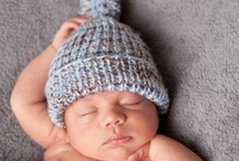 Baby Info / #newborn #baby info on care and health