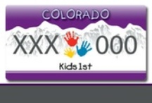 CO Kids 1st Grantees