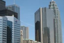 TBEX Toronto 2013