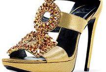 Shoes I adore ❤️