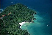 Destination of the month: Parador Resort & Spa