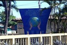 Following the Ruta Artesanal in Ilobasco, El Salvador