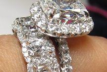 Love Diamond