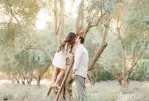 Engagement / by Yu Yamabe