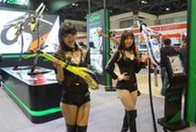 2015 Beijing Exhibition / Find the best battery for your RC car, UAV and more here!