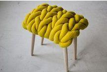 P.DESIGN stuff / inspiring product designs