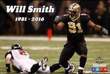 Honoring Will Smith / Honoring Will Smith's Life - Ode to Will - #91