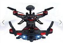FPV 250 drones / Here are some brand FPV 250 drones including 3D Robotics,BQP,Walkera,Hobbyking,Lumenier,Emax,Eachine etc.