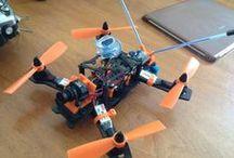 FPV 180 drones / Here are some brand FPV 180 drones including Armattan,Microthug,ReadyMadeRC,SOS, GEMINI, Vortex, drone and FPV etc.