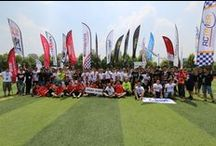 Asia cup ShangHai China drone National / Asia cup ShangHai China drone National  #fpvracing