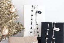 DIY Advent u. Weihnacht -Dekoration / Advent,die schönste Zeit um uns für Weihnachten mit selbst gemachten die Zeit zu verschönern..wenn du auch mit machen willst, , dann folge diesem Board und schreibe mir einfach kurz eine Nachricht an edith.goetschhofer@gmail.com