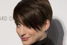 Stijlkamer short hair