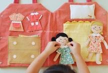 Children Activities/Photography