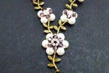 basic and beautiful beadwork