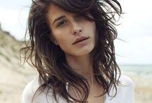 """Stijlkamer curls / Stijlkamer""""ikbenhaar"""""""