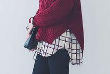 •°All Fashion°•
