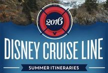 Disney Cruise Line Infographics / All the information that you want & need in friendly graphics by Disney!  ★☆★ Vacation With The Magic ★☆★ The magic begins the moment you realize you can afford a Disney Vacation.   Contact Vacation with the Magic to learn how you can find your Disney Side! Visit https://www.VacationwiththeMagic.net