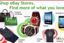 Store HUB