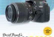 Photography HUB