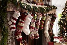Vánoční nápadíky / Jak ozdobit stromeček Nápady jak vyzdobit byt, cukroví a Dorty  Vše co se točí okolo Vánoc ❤️