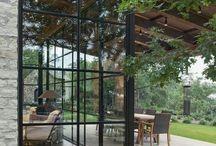 Vysněný domov - Dream house