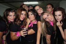 Despedidasboys Málaga / Tratamos de organizar las mejores despedidas de soltera y soltero en Málaga dando informacion y contenido de calidad para y contactos para grupos de solteros.