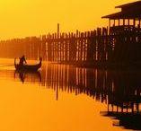 Marvelous Mandalay