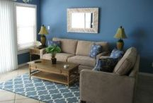 Cabana Club / The Sea Oats Motel - Cabana Club | Gulf Front Condo Rental in Destin, FL.