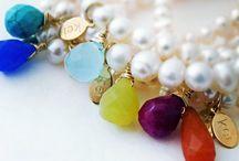 DIY: Jewelry