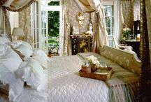 Interiors - Awesome bedrooms