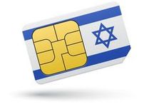 NES Mobile - Israel Cell Phones, SIM Cards & Mifi Rentals for Toursits / NES Mobile is a cellular provider of Israel Phones and Israel SIM rentals for students, tourists, and tour groups visiting Israel.