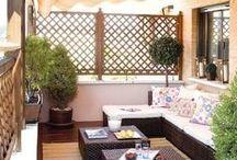 The House Project / decor ideas, gardening, DIY, ...