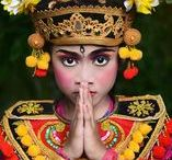 Bali Photo Tours / Bali and Java Images from Luminous Journeys. Next incredible Bali + Java photo tour with David Lazar is Sept 30 - Oct 11, 2018. Be there!