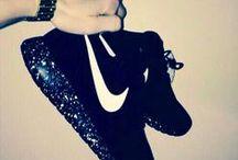 sneakersy, kicksy, mokasyny :D