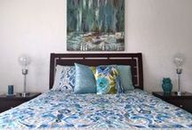 Bedrooms / Here are some of the very best bedrooms in Phoenix from Vestis Group, organized and shared with you.