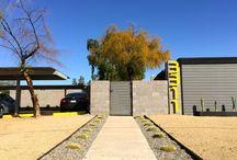 Biltmore   Camelback Corridor / Biltmore   Camelback Corridor - Phoenix, AZ.