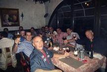 Despedidas Estepona / En Málaga tambien organizamos #despedidas #Estepona para tus fiestas y eventos de celebración y cenas de empresa y navidad. Con una carta de elección de menú y contratación de artistas para espectáculos. www.despedidasboys.com  Reservas e información :  654157720 / 951283190