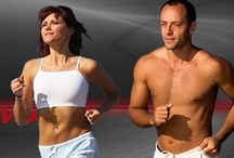 Sport & Recreation / Visit www.YouToLife.co.za - South Africa's Leading Lifestyle Digital Magazine and Directory.