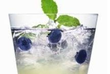 Cool Beverages / Visit www.YouToLife.co.za - South Africa's Leading Lifestyle Digital Magazine and Directory.