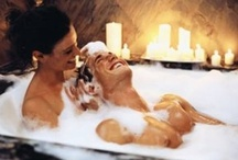 Body & Bath / Visit www.YouToLife.co.za - South Africa's Leading Lifestyle Digital Magazine and Directory.